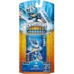 Skylanders Giants Single Character Pack: Chill スカイランダーズ ジャイアンツ シングルキャラクターパック : チル北米版