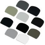 ハイエース 200系 5型 パーツ リア ミラーホール カバー 全10色 ミラーカバー リアゲートミラー 標準/ワイド DX/SGL ワゴン/バン 外装パーツ