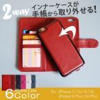 iphone6 iphone6plus iphone6s iphone6splus