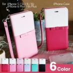 iphone5 iphone5s iphone6 iphone6plus iphone6s iphone6splus