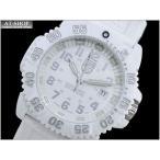 LUMINOX ルミノックス メンズ腕時計