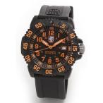 LUMINOX ルミノックス メンズ腕時計 送料無料  セール