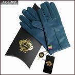オロビアンコ 手袋 特価セール プレゼント お祝いギフト