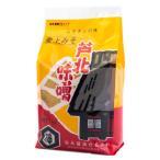 味噌九州/麦みそ/麦味噌/九州味噌/味噌甘口/熊本県/岩永醤油 芦北味噌 1kg