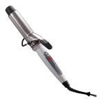 クレイツイオン イオンカールプロSR 38mm SR-38 C73312 カールアイロン