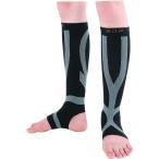 段階的着圧設計 ウォーキング 歩行補助 膝 ふくらはぎ 足首