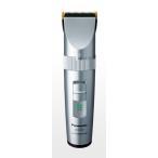 パナソニック プロ バリカン ER1510P-S 充電式 プロ用