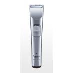パナソニック プロ トリマー ER-PA10-S 充電式 プロ用 バリカン