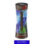 マジックパウダー ライトブラウン 50g (約100回分) スーパーミリオンヘアーをお使いの方に!