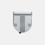 Yahoo!あっと美人WAHL クロムスタイル・プロ用替刃 標準 可変0.6〜3mm KM1854-7505
