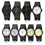 254e131c75 腕時計 CASIO カシオ チープカシオ アナログ カジュアル メンズ/レディース 防水 MQ24 SALE品のため返品不可・ラッピング不可・修理保証 なし