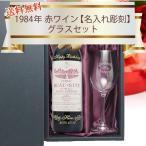 Atelier cocoro yahoo 1984wine2 glass
