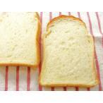 GUCHIPAN イギリス食パン4枚切り(1斤)