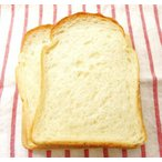 GUCHIPAN イギリス食パン5枚切り(1斤)