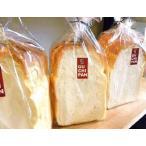 GUCHIPAN イギリス食パン8枚切り(1斤)