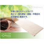 家庭用電位治療器イオネス シングル ATX-HM1005