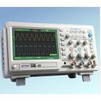 小型軽量デジタルオシロスコープ 25MHz 500MHsサンプリングモデル 日本語対応ADS1022CL+ [ADS1022CL]