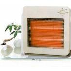 速暖電気ストーブ/省エネ暖房ホット高効率ヒーターaesk710