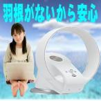 扇風機 首かけ-商品画像
