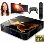 業界初高画質4Kパソコン/4KメディアプレーヤーAndroid 5.1.1 TV  jリーグDAZN 対応