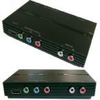 最新HDフルハイビジョンビデオレコーダー USBビデオキャプチャー HDUSBPRO3 HDMI入力対応