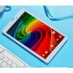 最新高速LTE 電話GPSスマホ 8インチタブレットPC ノートパソコン対応可能 SIMフリーx2 高速Octa Core CPU Android7.0搭載