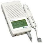 超音波双方向血流計 バイドップ ES-100V3 (標準型プローブ付)