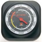 エンペックス 高度計 アルティ・マックス4500