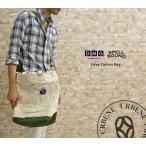 SPELLBOUND スペルバウンド DMG ドミンゴ 2WAY キャンバスバッグ かばん 鞄 メンズ レディース D.M.G