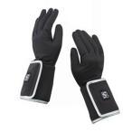 おててのこたつ 電気手袋 コードレス バッテリータイプ SHG-04