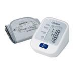 【在庫有】血圧測定器 [オムロン 上腕式血圧計 HEM-7120]