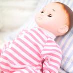着せ替え人形 かわいい [癒しの赤ちゃん人形 のんちゃ