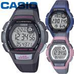 カシオ 歩数計付きウォッチ 7444004[10気圧防水 メンズ レディース 腕時計型歩数計]/同梱不可・代引き不可