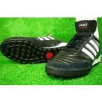 アディダス adidas ムンディアル チーム トレーニングシューズ 019228