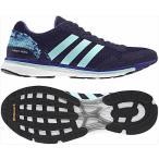 ショッピングマラソン シューズ アディダス アディゼロ ジャパン ブースト3 adidas adizero Japan boost3 CG3117 駅伝 マラソン ランニングシューズ