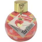 フェスティバル—ン シャワージェル リンゴの香り 150ml