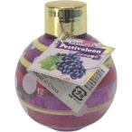 フェスティバル—ン シャワージェル ブドウの香り 150ml