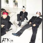 ヘアバンド ターバン キャラクター BTS  BT21 メンズ レディース ヘアメイク 洗顔 おしゃれ ヘアアクセサリー 韓国ファッション