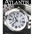 CITIZEN シチズン エクシード メンズ 腕時計 AT6000-52A ソーラー電波