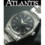 atlantis_079875