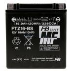 FTシリーズ FTZ16-BS