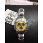 Breitling ブライトリング 腕時計 ブランド 人気 おすすめ 通販 おしゃれ メーカー シン...