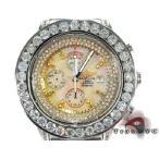 Breitling ブライトリング 腕時計 ブランド 人気 おすすめ 通販 おしゃれ メーカー シンプル