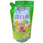 香りの酸素系 漂白剤 詰め替え (4903367092373)
