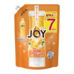 【送料無料】P&G ジョイコンパクト バレンシアオレンジの香り 超特大 詰替 1065ml 1個