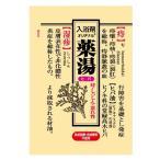 オリヂナル 薬湯分包ヒバ 30G 医薬部外品 薬用入浴剤(4901180029101)