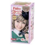 【ダリヤ】【パルティ】パルティ 泡パックヘアカラー キャンディアッシュ【1個】(4904651182008)【×10点セット】