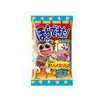 コリス ほらできた!チョコバナナ ソフトキャンディ 36g×10個セット 【まとめ買い特価!】