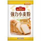 オーマイ ふっくらパン 強力小麦粉×12個セット