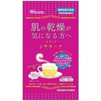 今岡製菓 セラミドレモネード 90g 15g×6袋 1個
